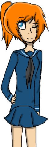 File:Atsuko profile.png