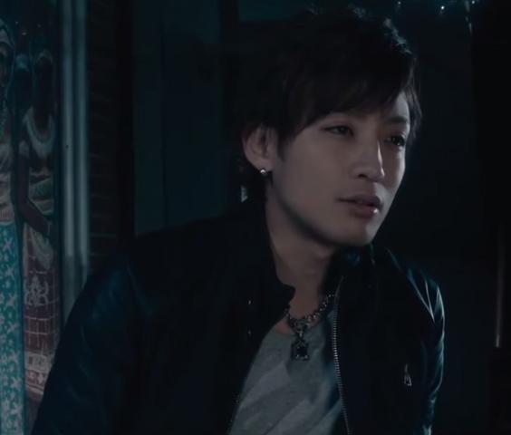 File:Takuro (movie).png