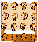 File:RMXP Orange monkey.png