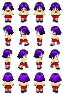 File:Chfemale10ref2.png