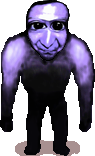 File:Enemy squatto.png