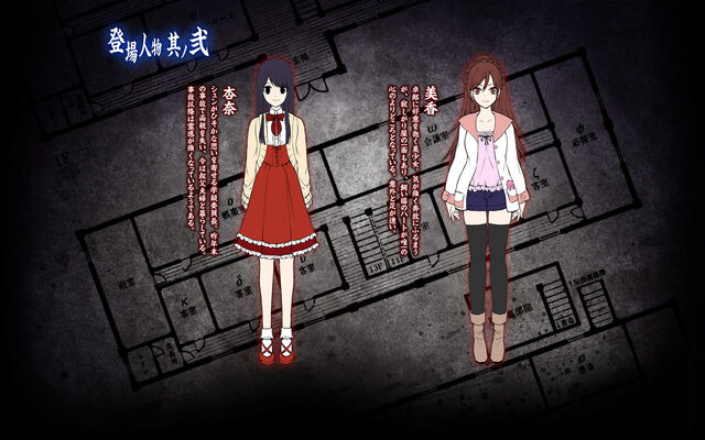 File:Novel-characters-2.jpg