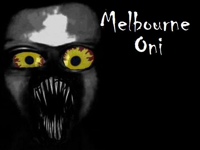 File:Melbourne Oni..jpg