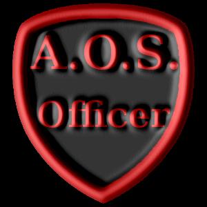 File:Award Officer.png