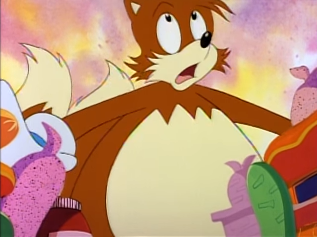 File:Tails Gets Taller (13).png