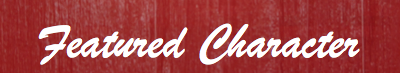 File:Featured Character Home Header.png