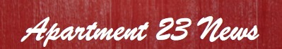 File:Apartment 23 News Home Header.png