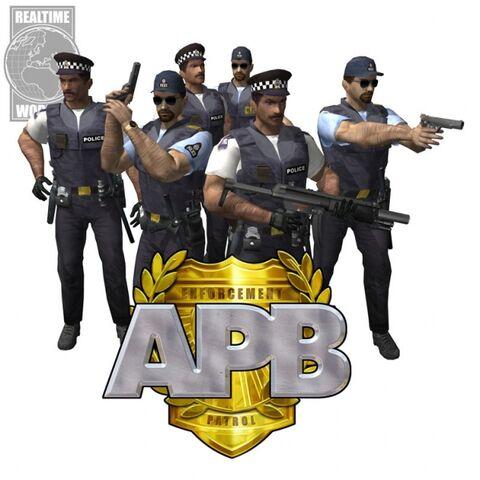 File:Enforcers.jpg