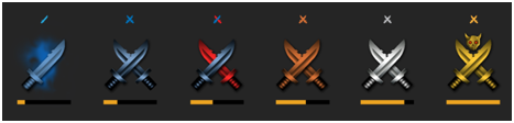 File:PrestigeIcons.png