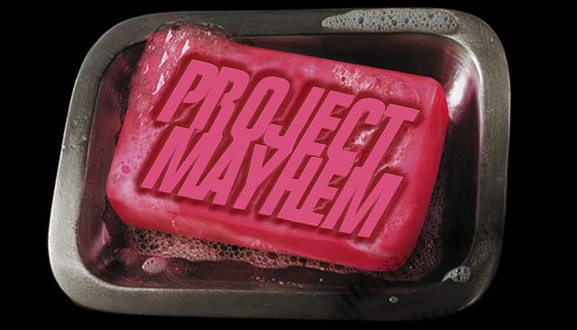 File:Project Mayhem.jpg