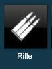 File:Rifleammo.png