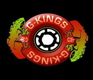 G-kings-logo