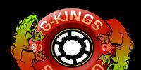 G-Kings