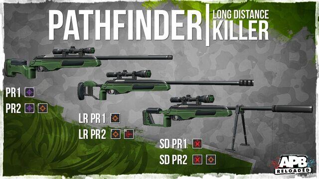 File:Pathfinder.jpg