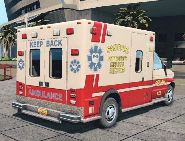 File:Ambulance R.jpg