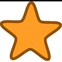 File:Full Star.png