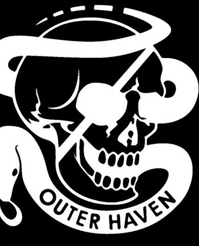 File:Outerheaven.png