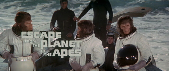 File:Escape title.jpg