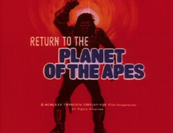 Returntotheplanetoftheapes01