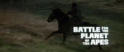 Battle title