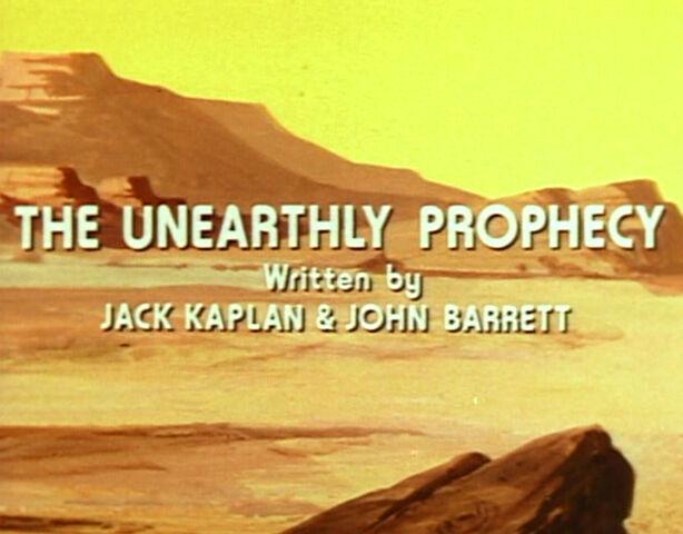 File:Theunearthlyprophecy.jpg