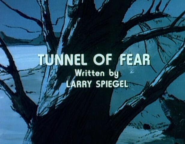 File:Tunneloffear.jpg