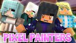 Pixel Painters 7