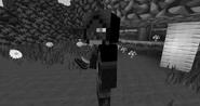 Minecraft Diaries Season 1 Episde 3 Screenshot0