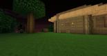 Minecraft Diaries Season 1 Episode 22 Screenshot