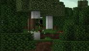 Minecraft Diaries Season 1 Episode 1 Screenshot3