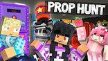 Prop Hunt 4