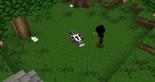Minecraft Diaries Season 1 Episode 14 Screenshot10