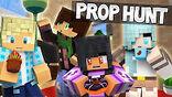 Prop Hunt 6