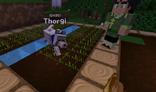 Minecraft Diaries Season 1 Episode 21 Screenshot12