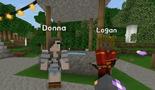 Minecraft Diaries Season1 Episode 15 Screenshot10