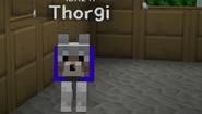 Minecraft Diaries Season 1 Episode 6 Screenshot9