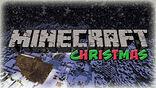 Minecraft Tekkit Christmas