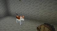 Minecraft Diaries Season 1 Episode 10 Screenshot2
