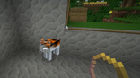 Minecraft Diaries Season 1 Episode 13 Screenshot8