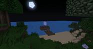 Minecraft Diaries Season 1 Episode 6 Screenshot11