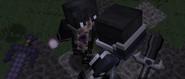 Minecraft Diaries Season 2 Episode 81 Screenshot18