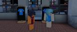 MyStreet Season 2 Episode 6 Screenshot6