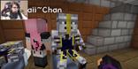 Minecraft Diaries Season 1 Episode 100 Screenshot24