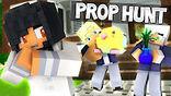 Prop Hunt 14