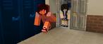 MyStreet Phoenix Drop High Episode 16 Screenshot33