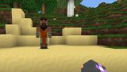 Minecraft Diaries Season 1 Episode 6 Screenshot17