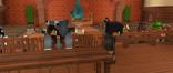 Sassy Lawyer Screenshot 5