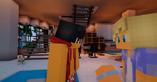 MyStreet Season 2 Episode 16 Screenshot21