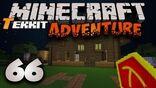 Minecraft Tekkit 66