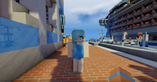 EP7 Screenshot 13